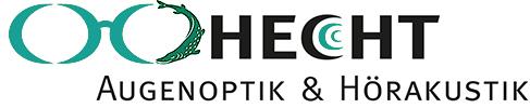 Augenoptik & Hörakustik HECHT